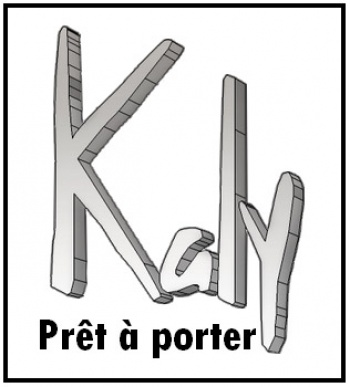 logo Kaly chaussures
